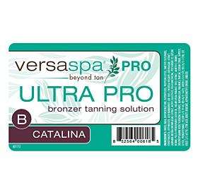 Versa Spa Ultra PRO Catalina
